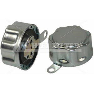Kabiini õhufilter MANITOU MLT 735-120LSU-le, Hifi Filter