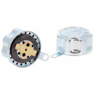 Hüdraulika paagikork MANITOU MLT 735-120LSU-le, Hifi Filter