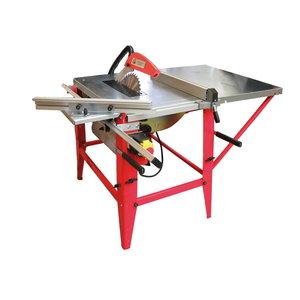 Table saw TKS 315S 400V, Holzmann