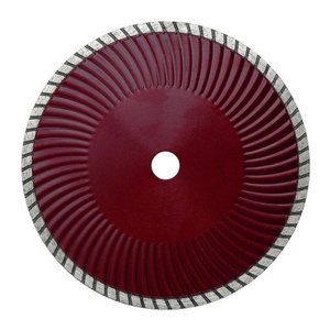 Deim.disk.TurboSuper 230x22,2, Schulze