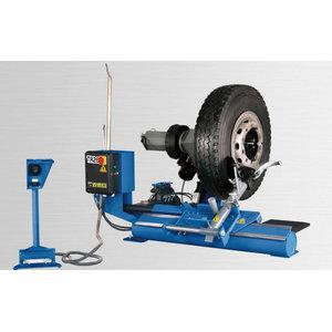 Tyre changer for trucks TR26, Best