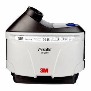 Versaflo oro filtravimo įrenginys TR302E, 3M