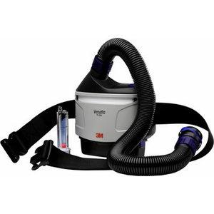™ Versaflo™ TR-300 Powered Air Starter Kit, 3M