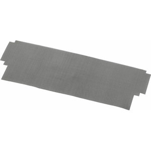 Spark protection for Versaflo TR-300, , 3M