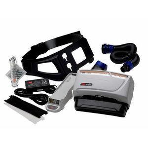 Powered Air Turbo Starter Kit Versaflo