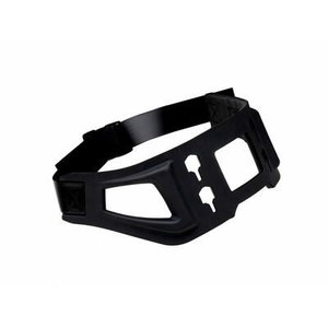 Easy Clean Belt TR-600/800 PAPR, 3M