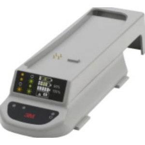 Versaflo™ Laadimise alus TR-640, ilma laadijata 52000053562, 3M