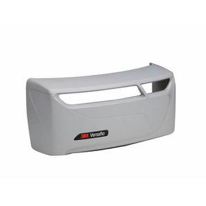 Filtrs Cover Versaflo TR-6500FC, 3M