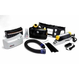 Powered Air Turbo Starter Kit Versaflo TR819E 70071730918, 3M
