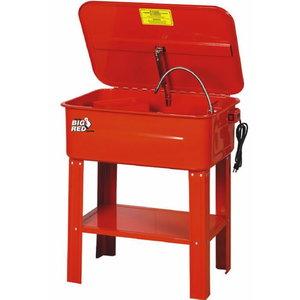 Detailipesuseade TRG4001-20, Torin Big Red