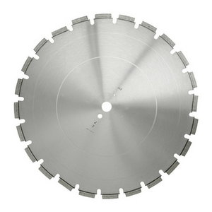 Deim.disk.ALP-S 450x25.4 asfalt., Dr.Schulze