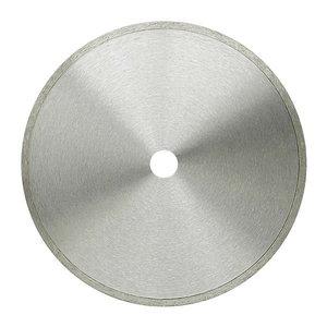 Deimantinis diskas FL-S 125x22,2, Dr.Schulze