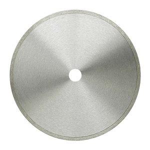 Diamond cutting blade Fl-S 200x25,4, Dr.Schulze GmbH