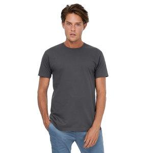 T-Shirt Exact #190 dark grey L