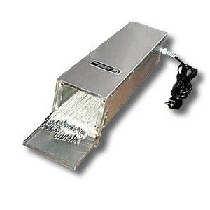 Furnace for welding electrodes SNOL 4,9/100