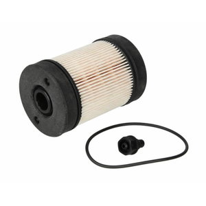 DEF filter KIT NH 84254852 MANN