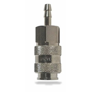 Ātrais savienojums šļūtenei 10 mm, GAV