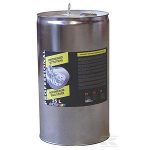 Piduripuhasti/puhastusaine BRAKE CLEANER 25L