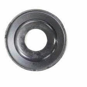 Žiedas sankabos 10, ECHO