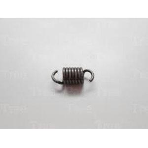 Clutch springs 3 pcs, Yamabiko Corporation