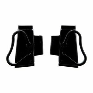 Linkage kit (left + right) for G500 visor set UU001607157, 3M