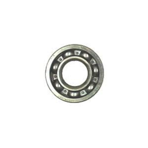 Kuullaager 6202X47C3