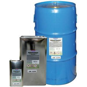 Piduripuhasti/puhastusaine BRAKE CLEANER 60L