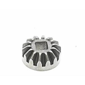 Bevel gear_CS510, CS-450, ECHO