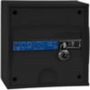 Automatic starter box VERSO-T, SDMO