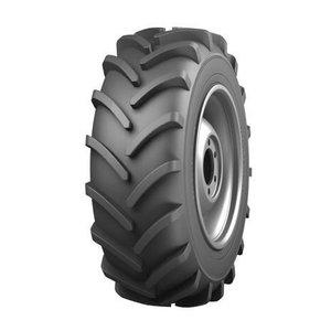 Tyre VOLTYRE VL44 360/70R20 TT