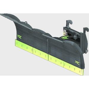 Snow blade Padagas PMC VPL3300