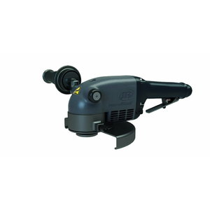 Pn.nurklihvija VT45A066SP995 230mm 4,5 kW VT45A066SP995, Ingersoll-Rand
