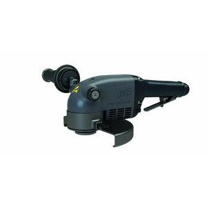 Pn.nurklihvija VT45A085SP98 180mm 4,5 kW VT45A085SP98
