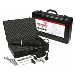 Volfram elektroodide teritamismasinTIG SHARP 230V, Lincoln Electric