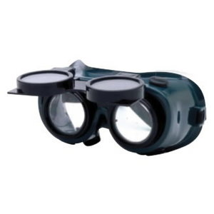 Aizsargbrilles Pilot Flip Up DIN 5, Lincoln Electric