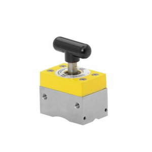 Maandusmagnet MagSquare 150 Magswitch 65x40x40mm, Lincoln Electric