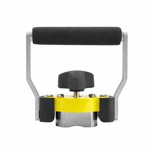 Tõstemagnet Hand Lifter 60M manuaalne 140x120x60mm