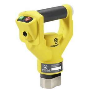 Tõstemagnet Hand Lifter 60 CE 209x173x75mm, elektriline, Lincoln Electric