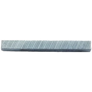 Soapstone welding chalk, white (piece), Lincoln Electric