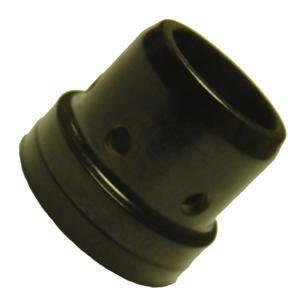 Dujų skirstytuvas juodas PMT52W naujas (Kemppi), Specialised Welding Products L