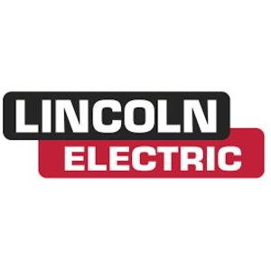 PC100 plasmapõleti kaitsevõru, Lincoln Electric