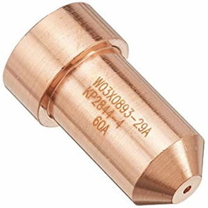 Plasmadüüs LC-100 60A (5 pcs), Lincoln Electric