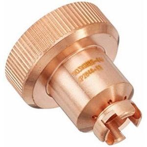 Atstumo antgalis kontaktinis/drožimui LC-100, Lincoln Electric
