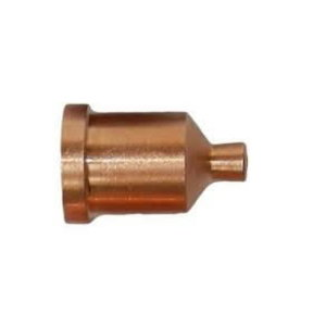контактный наконечник  80A plasmalõikajale Tomahawk 1538,  в упаковке  5 шт., LINCOLN