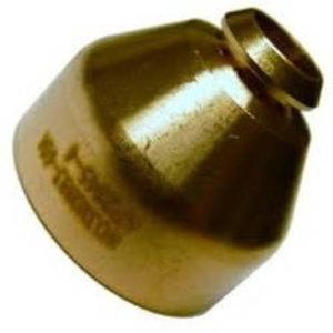 Grebšanas kronis priekš degļa LC105 (2gab/pak), Lincoln Electric