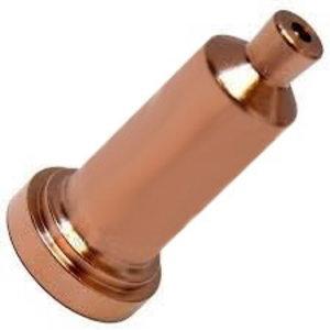 Kontaktsuudmik 80A plasmalõikajale Tomahawk 1538, pakis 5tk, Lincoln Electric