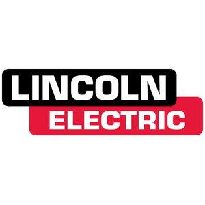 Nuotolinio valdymo plokštės komplektas Tomahawk 1538, Lincoln Electric