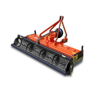 Power harrow MTZ150, B2, EK1, ST, L1, L2, Kubota