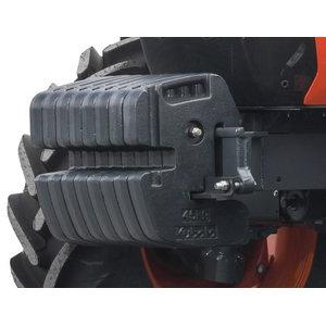Esiraskuste kmpl M5 10x45kg, Kubota