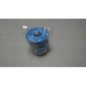filter element (LAF-1250 filtrile)
